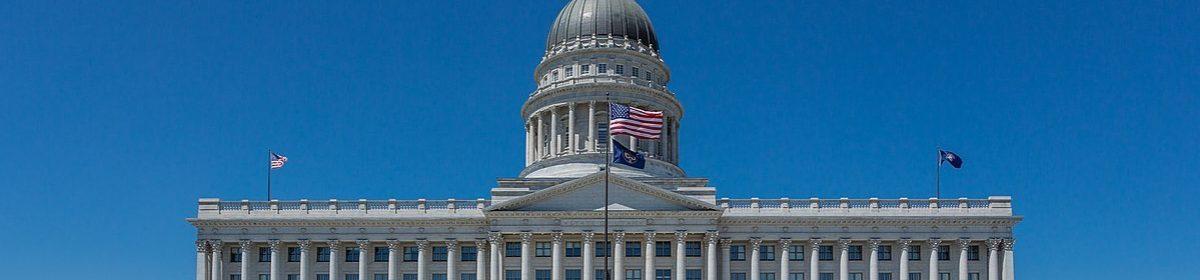 Utah 2020 Bills